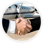 circle-aviation-consulting