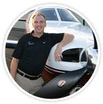 circle-pilot-services