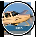 select-plane-cirrus