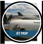 select-plane-jetprop