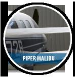 select-plane-malibu