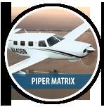 select-plane-matrix
