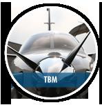 select-plane-tbm