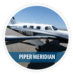 select-plane-meridiandrylease